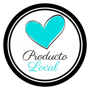 Sello de LocalProductos