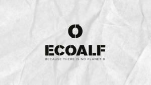 Ecoalf-good4good-sostenibilidad-reciclaje