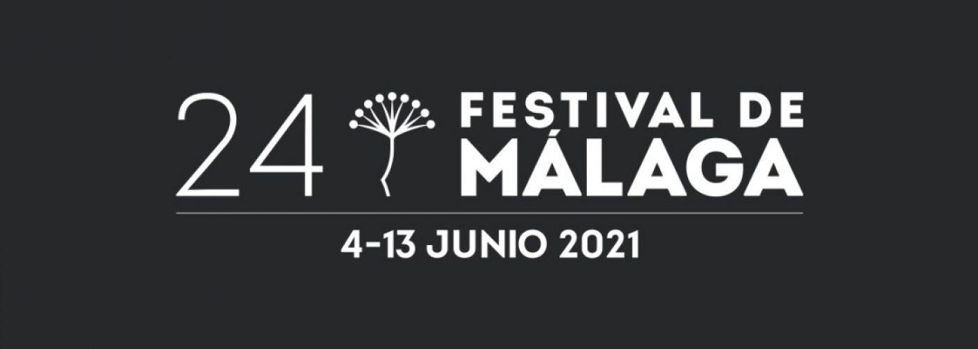 Logo_24FestivalDeMalaga-def