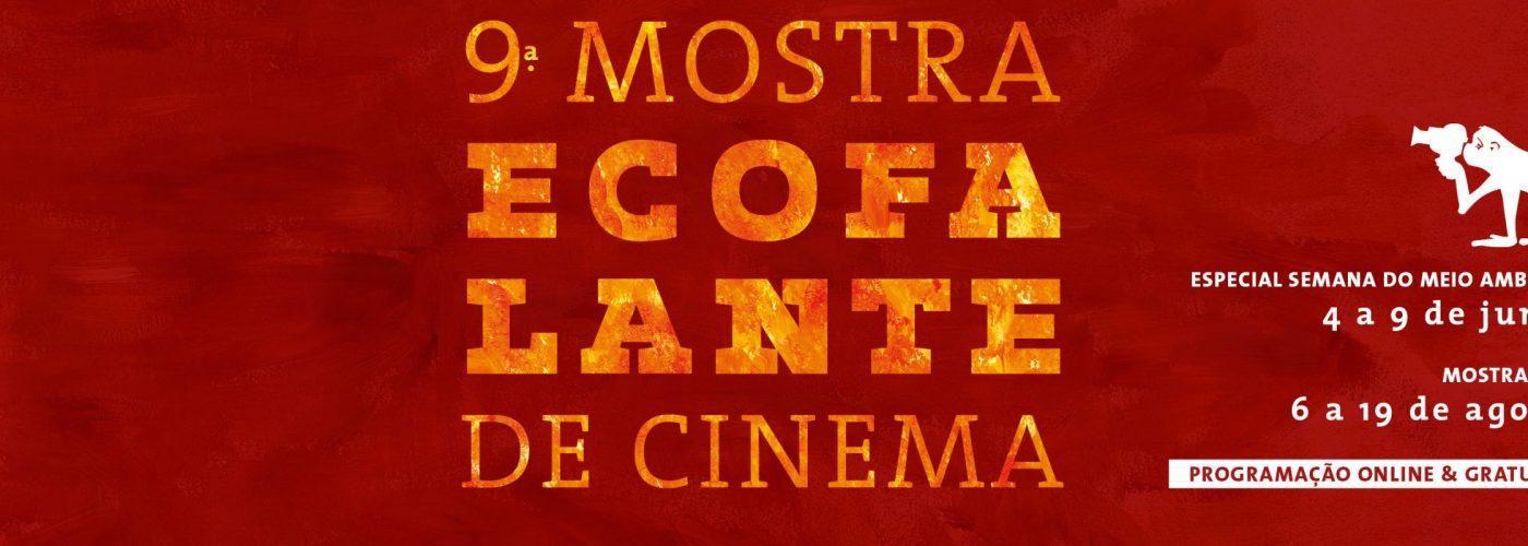 9 muestra cine ecofalante