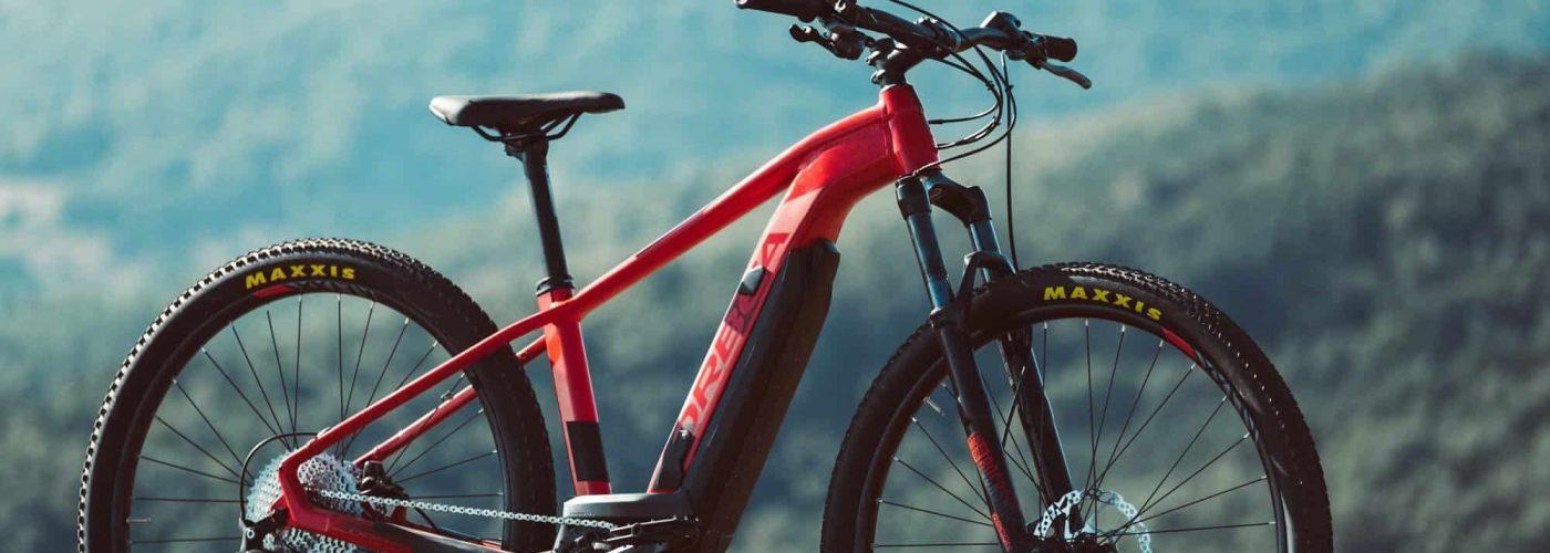 marcas españolas bicicletas eléctricas