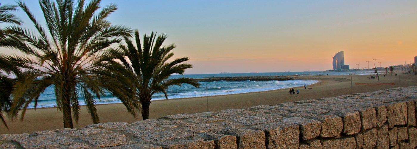 beach-2708207_1920