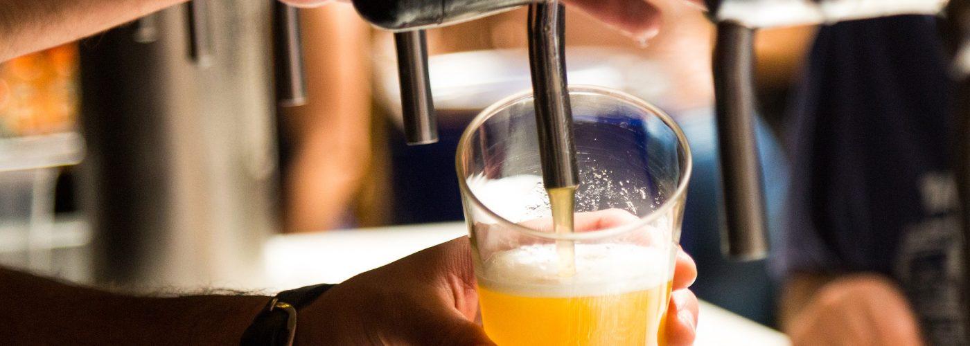 beer-2218900_1920