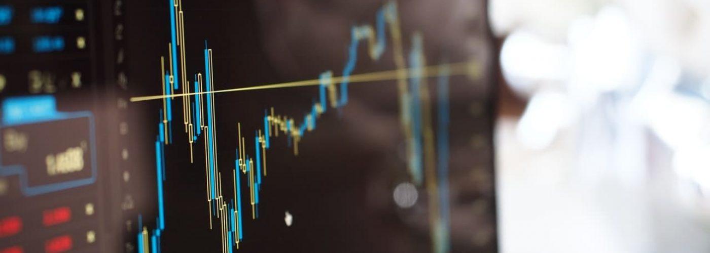 Fluctuaciones mercado