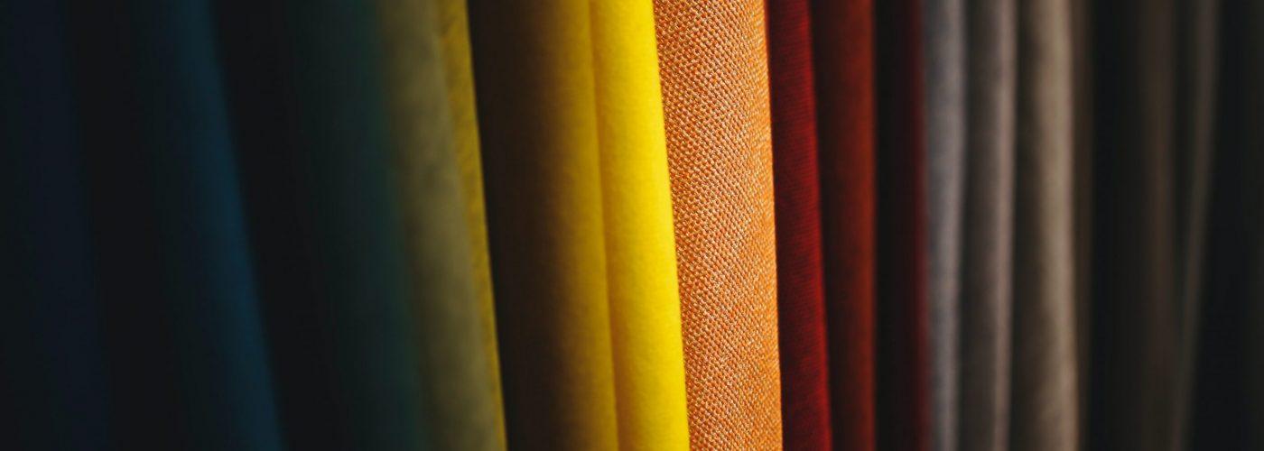 colorful-fabrics-5872