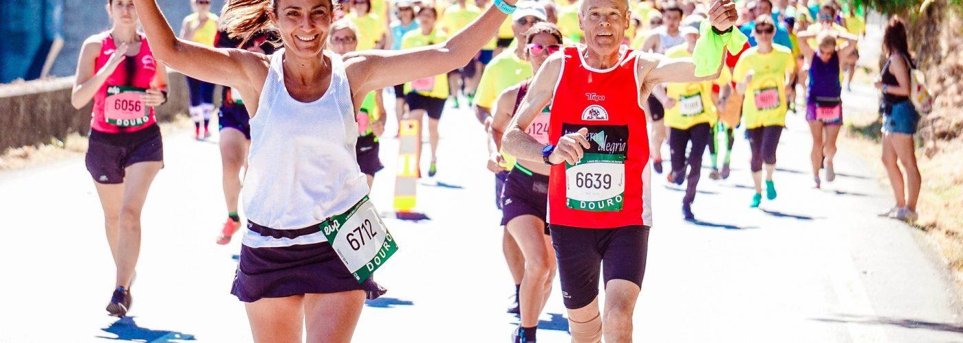 correr deporte ejercicio