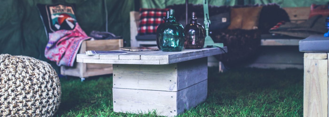 interior-of-military-tent-wooden-table-5921