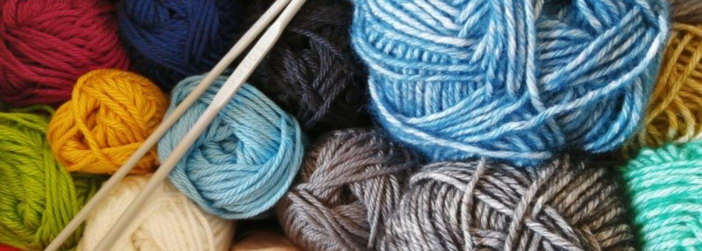 lana-colores-agujas-tejer