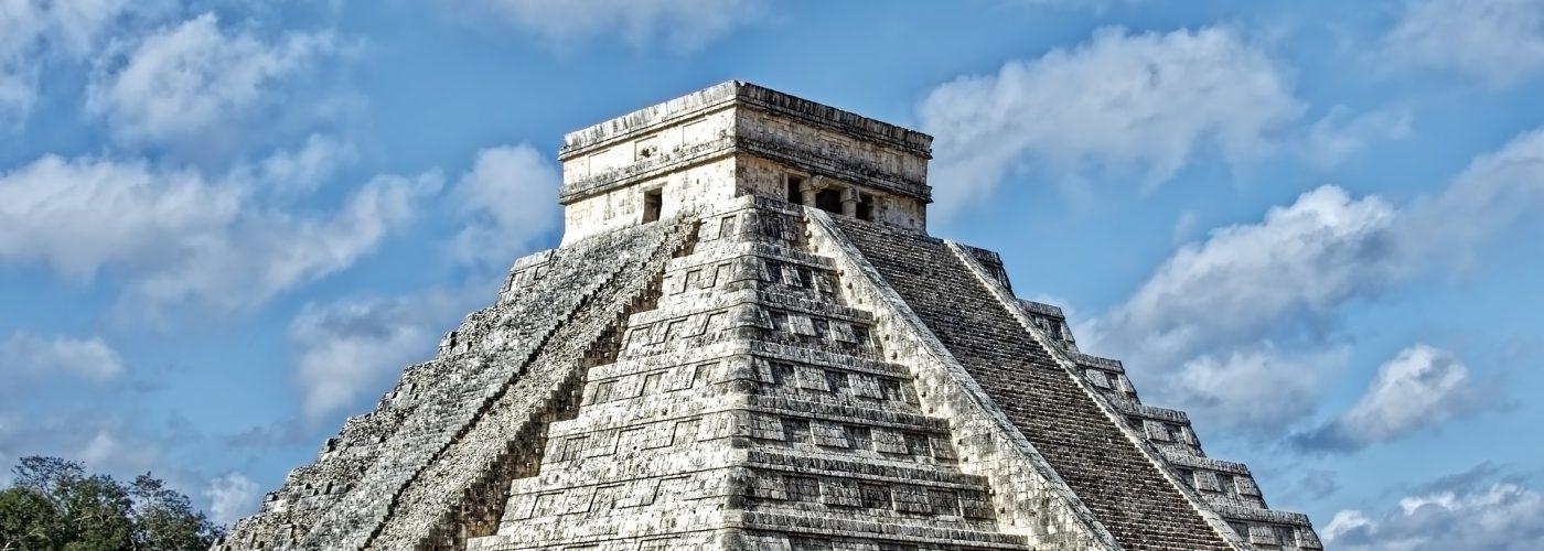 mexico-3774303_1920