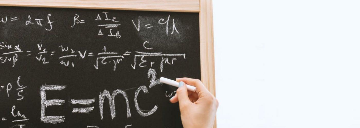 matemática española