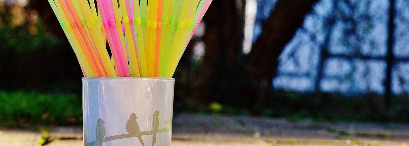 straws-1111454_1920